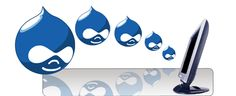 Drupal Web Development To Build A Responsive Website  #Drupal #WebDevelopment #ResponsiveWebsite