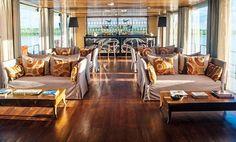international river cruises - Google Search