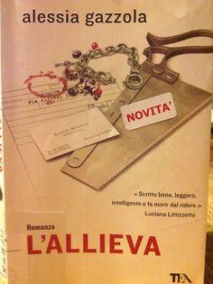 http://www.mammavvocato.blogspot.it/2014/03/di-librerie-biblioteche-e-piacevoli.html
