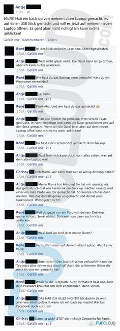 Chat Fails 62 - Lippen | WhatsApp Fails deutsch - WhatsApp Chat Fails ...