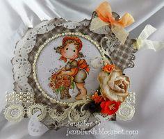 Fall Colours (via Bloglovin.com )