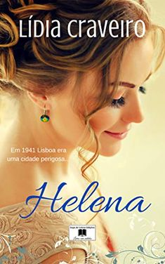 Amazon, Kindle, Books, Romance Books, Books To Read, Book Covers, Lisbon, City, Writers