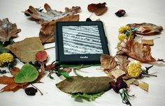Fixed layout or reflowable EPUB? Which is the right InDesign format for your eBook? Survival Books, Survival Life, Survival Prepping, Doomsday Prepping, Survival Supplies, Survival Stuff, Survival Equipment, Survival Gear, Survival Skills