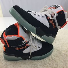 Exing Menss Shoes Fall Winter Sneakers//Men Large Size Casual Shoes Running Shoes //
