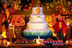 Olha que perfeição esta Festa Valente!!!Amor a primeira vista por esta decoração.Imagens Splash Party.Lindas ideias e muita inspiração.Mais ideias lindas: Splash Party.Facebook: Splash Party....