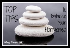 DIY beauty & Face masks : Illustration Description Top tips for hormone balance, including diet, herbs, and supplements.–Mary Vance, NC -Read More – Holistic Nutrition, Health And Nutrition, Health And Wellness, Health Tips, Muscle Nutrition, Health Recipes, Women's Health, Natural Treatments, Natural Cures