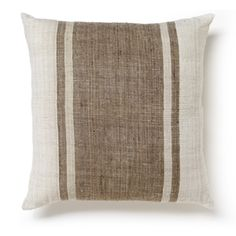 www.sustainablethreads.com products sdetail home pillows pid serenity87