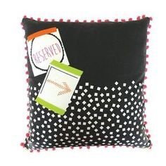 Disaster-Designs-Note-to-Self-Reserved-Geometric-Cushion