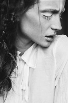 Anna, Portraits, Head Shots, Portrait Photography, Portrait Paintings, Headshot Photography, Portrait