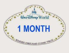 DCP blog, DCP entertianment, Fall, Disney College Program