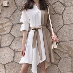 about fashion outfit, fashion arena bg, beneks fashion fair cream, fashion vintage sunglasses for women, model fashion what does fashion by jon bellion mean. Cute Fashion, Look Fashion, New Fashion, Trendy Fashion, Girl Fashion, Fashion Trends, Fashion Vintage, Ulzzang Fashion, Hijab Fashion