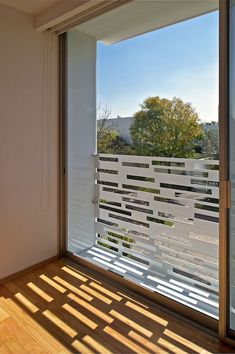 Balcony Railing Design, Glass Railing, Balcony Grill, Modern Fence Design, Modern House Design, Gate Design, Door Design, Architecture Details, Interior Architecture