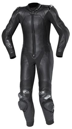 Amsterdam Biker Outfit | dealer of Held, Revit, Alpinestars, Furygan, Halvarssons | Best prices | sundays open | Shipment worldwide