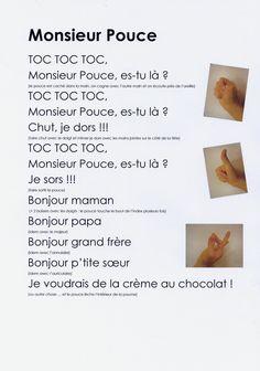 Monsieur_Pouce2.bmp, oct. 2010