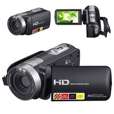 (56.94$)  Watch more here - http://ai0xu.worlditems.win/all/product.php?id=32679156207 - 1080P Night Vision Digital Camera Recorder Camcorder DV DVR 3.0'' LCD 16x Zoom