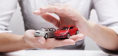 Safe your cars with insurance facilities. If you are broker and you want safest transportation of your new cars so secure these cars with Car Insurance Services Near me before transfer of your cars. Car Insurance Tips, Insurance Broker, Auto Insurance Companies, Insurance Quotes, Driving School, Car Loans, Car Covers