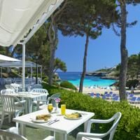 Booking.com: Inturotel Esmeralda Park , Cala D´Or, Испания - 478 Оценки от гости . Резервирай своя хотел сега!