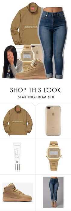 """Earned it