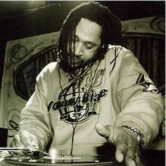 Clive Campbell, also known as Kool Herc, DJ Kool Herc and Kool DJ Herc, is a Jamaican-born American DJ who is credited with originating hip hop music in the early in The Bronx, New York City Dj Kool Herc, Hip Hop Dj, 80s Hip Hop, Hip Hop Dance Music, Rap Music, The Dj, Hip Hop Artists, Black History Month, Way Of Life