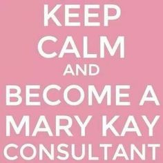 Is this you ..... We the Ladies of Elegance Welcomes You!  www.marykay.com/ladyjdsmith2004.