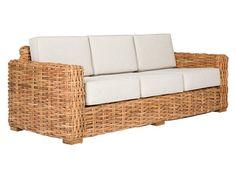 Rattan Couch, Rattan Corner Sofa Set, Rattan Furniture Set, Sectional Furniture, Furniture Sets, Outdoor Furniture, Outdoor Decor, Outdoor Sofa Sets, Sofas