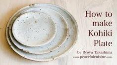 Peaceful Cuisine ☆ Ryoya - YouTube