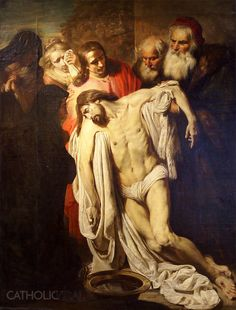 Descent-from-the-Cross-Pieter-van-Mol.jpg (1200×1578)