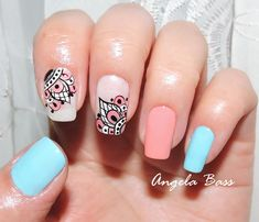 Lily, Nail Art, Beauty, Outfit, Vestidos, Pretty Toe Nails, Cute Nails, Purple Nails, Outfits