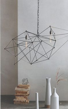 Roost Furniture, Roost Lighting U0026 Roost Furnishing Specializes In Accent  Table And Chair, Lighting, Chandeliers, Pendant Lamps, Table Top,glassware,  ...