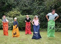 juegos al aire libre para niños - Cerca amb Google