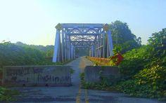 Jonesville Yadkin North Carolina United States City Town And Village Of The World