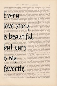 This With A Page Of Song Solomon In The Background Would Be Perfect Wedding Day QuotesWedding