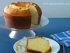 gingerbread mug cake Portuguese Desserts, Portuguese Recipes, Portuguese Food, Baking Recipes, Cake Recipes, Dessert Recipes, Cheesecakes, Gateaux Cake, Cupcakes