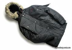 4c58bd631e10 Стильная мужская куртка Geographical Norway Expedition. Непромокаемая куртка.  Высокое качество. Код  КДН1166