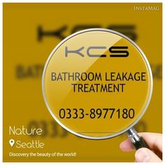 Bathroom leakage treatment in Karachi company Karachi Chemical Services, Company.   Order BATHROOM LEAKAGE TREATMENT Karachi (Pakistan)   Karachi Chemical Services, Company. : Allbiz