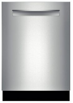 Shop Bosch 500 Series Top Control Built-In Dishwasher with AutoAir, Stainless Steel Tub, Rack, 44 dBa Stainless steel at Best Buy. Find low everyday prices and buy online for delivery or in-store pick-up. Best Dishwasher, Built In Dishwasher, Stainless Dishwasher, Dishwasher Detergent, Quiet Dishwashers, Fully Integrated Dishwasher, Bosch Appliances, Kitchen Appliances, Racking System
