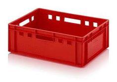 Stapelboxen - Fleischkasten