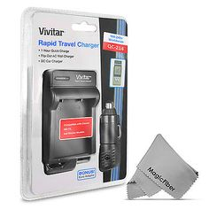 NB-11L Battery Charger for Canon PowerShot SX410 SX400 IS  ELPH 130 340 /CB-2LF