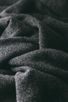 comfort - warmth - welcoming - cozy - rich - soft - muted dark grounding color - simple Aesthetic Colors, White Aesthetic, Colour Board, Character Aesthetic, Dark Grey, Charcoal Gray, Black And Grey, Shades Of Grey, Mood Boards