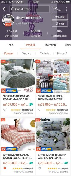 Best Online Clothing Stores, Online Shopping Sites, Shopping Stores, Online Shopping Clothes, Diy Room Decor For Teens, Diy Wall Decor For Bedroom, Aesthetic Shop, Aesthetic Room Decor, Online Shop Baju