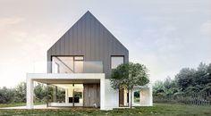 moomoo architects