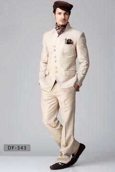 Suits Reception 2014 Tuxedos Reception Boys 9419type.jpg