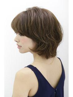 Pin on Ohayoua& Ooh-ahs Pin on Ohayoua& Ooh-ahs Haircuts For Medium Length Hair, Medium Hair Cuts, Short Hair Cuts, Medium Hair Styles, Curly Hair Styles, Natural Hair Styles, Hair Photography, Shoulder Length Hair, Beautiful Actresses