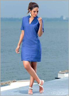 45 Best Casual Dresses for 40 Year Old Women Simple Dresses, Cute Dresses, Casual Dresses, Short Sleeve Dresses, Summer Dresses, Prom Dresses, Chic Outfits, Dress Outfits, Fashion Dresses