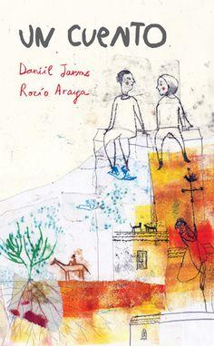 Mezcla explosiva de humor, desparpajo trepidante y experimentalismo, Un cuento versa sobre la imaginación y la libertad para construir(nos) y deconstruir el mundo. De la conversación de los dos niños protagonistas, Vania y Lenochka, brotan algunas de esas historias posibles que se desparraman torrencialmente cuando tenemos ganas de disfrutar de una buena narración.  Más info: http://www.milrazon.es/Libros/Un-cuento-Daniil-Jarms-Rocio-Araya.aspx