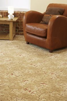 A quality carpet or rug defines your own style and enriches your home - you haven't experienced real carpet until you've had a genuine Axminster Carpet Axminster Carpets, Venice, Traditional, York, Projects, Design, Log Projects, Design Comics