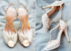 Girls High Heel Shoes, High Heels, Shoes Heels, Wedding Shoes, Fashion, Zapatos, Bhs Wedding Shoes, Moda