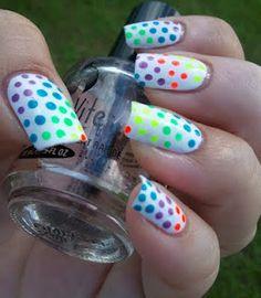 sooooo want these