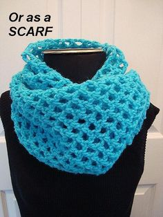 convertible #crochet rectangle free pattern - works as a skirt, a shawl or a scarf