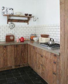 subway-kitchen-backsplash-design